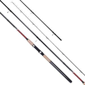 NEW Shakespeare Omni Pellet Waggler Fishing Rod - 10ft - 1270388
