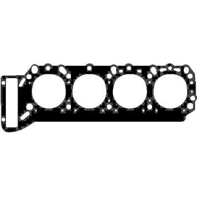 Zylinderkopfdichtung Reinz MERCEDES E 500 60 AMG S SE SEL SEC//CL