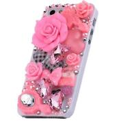 iPhone 5 Pearl Case