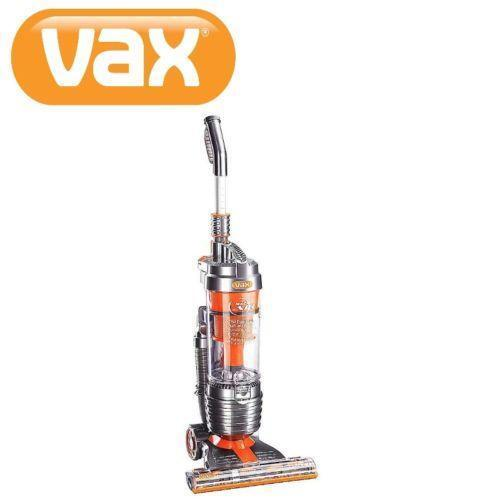 Vax Buy Vax Vacuum Cleaners Amp Carpet Washers Ebay