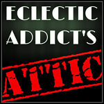 ☮ ECLECTIC  ADDICTS  ATTIC ☮