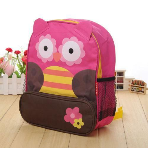 Baby School Bag | eBay