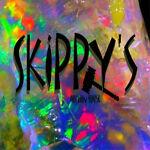SKIPPYS AUCTION HOUSE