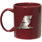 RCCA Kasey Kahne NASCAR Mugs