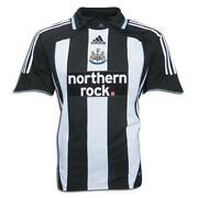 Newcastle Trikot