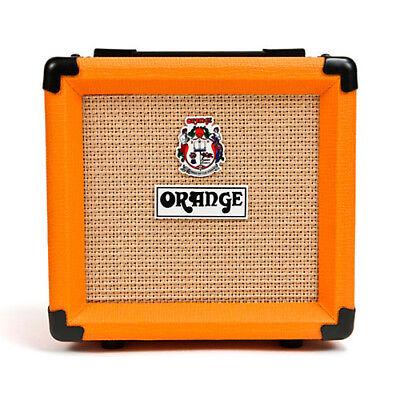Speaker Cabinets - Guitar Amp Cab on