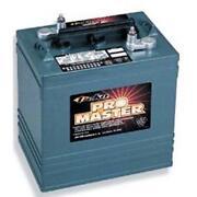 Trojan 8 Volt Battery