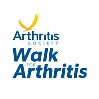 Volunteer Needed to Host Arthritis Webinar Series in Vernon
