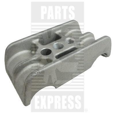 John Deere Hyd Pump Drive Coupler Part Wn-r38348 On Tractor 1020 1030 1120 1130