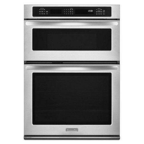 Kitchenaid Khmc1857wss kitchenaid microwave | ebay