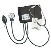 Mabis Blood Pressure