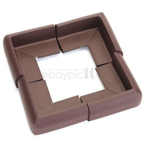 Furniture Corner Protector
