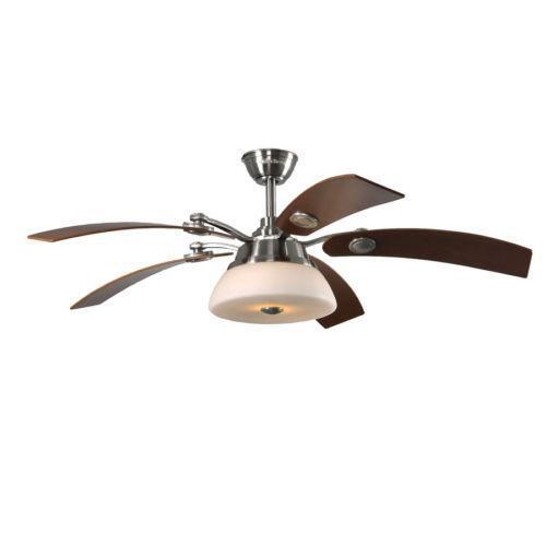 Harbor Breeze Ceiling Fan Ebay