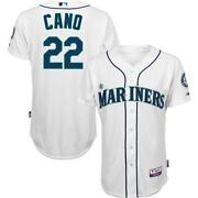 Mariners Jersey