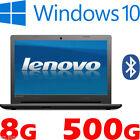 AMD A4 Quad-Core PC Notebooks/Laptops