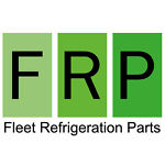 fleetrefrigerationparts