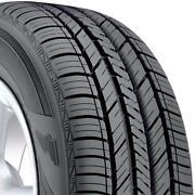 235 60 17 Tires
