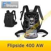 Lowepro Flipside 400 AW