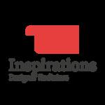 inspirationradiators