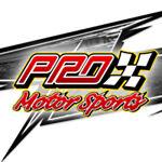 Pro Motor Sports