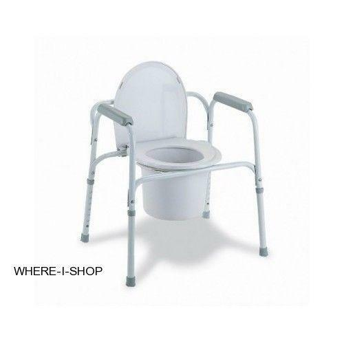 handicap rails bathroom safety ebay