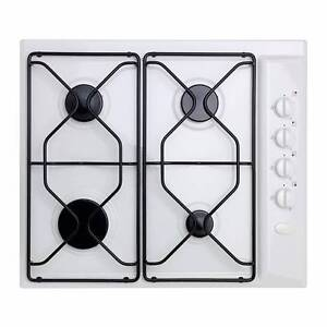 Gas Cook Top North Bondi Eastern Suburbs Preview