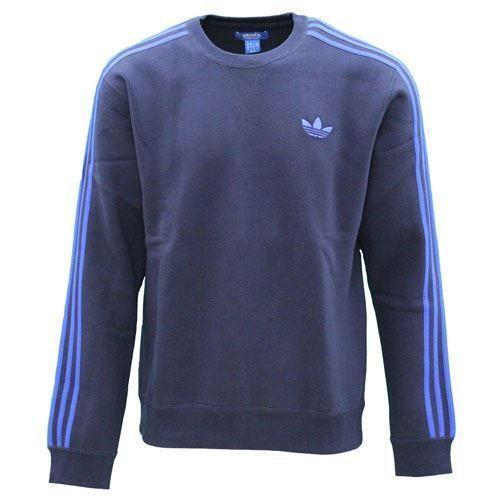 Nike Golf Crew Neck Sweater