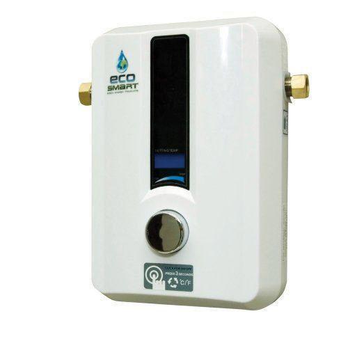 Eco Heater Ebay