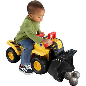 Fisher price, Lego, Want a toy? rent here at ToysRental.ca