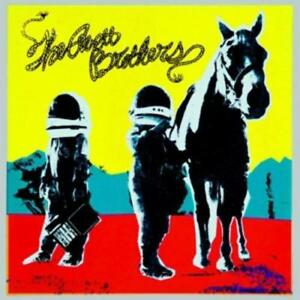 True Sadness - Avett Brothers (2016, Cd Neu) 602547931139
