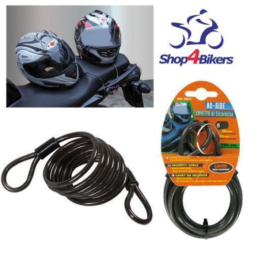 Helmet Lock eBay : 3 Motorcycle Helmet <strong>Mount</strong> from www.ebay.co.uk size 500 x 500 jpeg 34kB