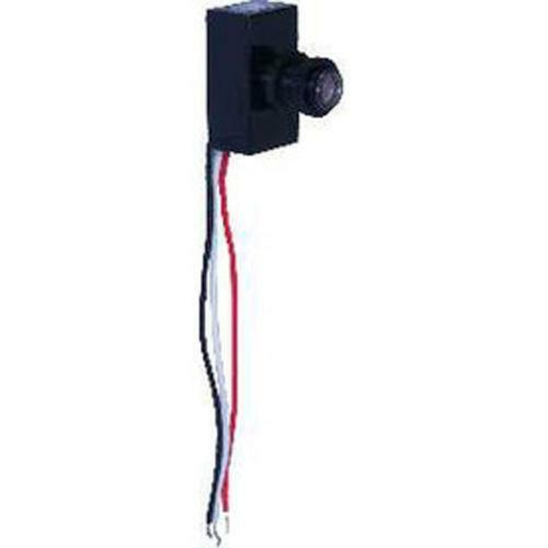 Photocontrol Business Amp Industrial Ebay