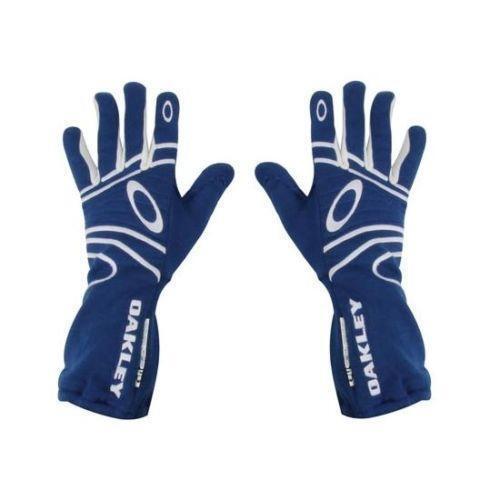 oakley bike gloves 1yjc  oakley bike gloves