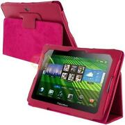Blackberry Playbook Case Pink