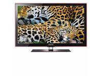 Samsung UE32C5100 32-inch Widescreen Full HD 1080p