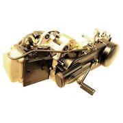 150CCM Motor