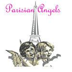 parisian_angels