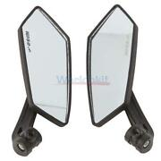 Moped Mirrors