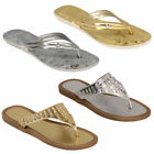 Flat Sandals Sandals for Women