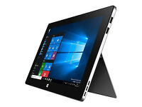 JUMPER 5S TABLET PC WINDOWS 10 INTEL CHERRY TRAIL 4GB RAM WI-FI 11.6 INCH iphone galaxy
