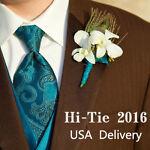 Hi-Tie ® 2016
