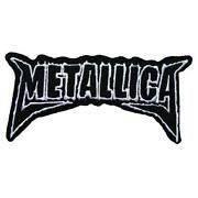 Metal Patches