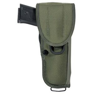 US-Military-Issue-M12-Holster-Weckworth-Bianchi