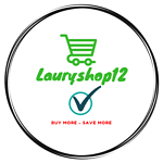Lauryshop12