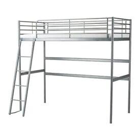 SVÄRTA IKEA Loft Bed