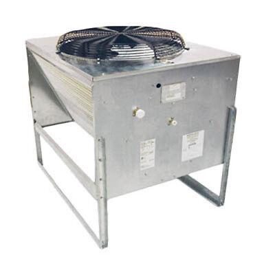 Ice-o-matic Rca-2061 Remote Condenser
