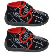 Marvel Slippers
