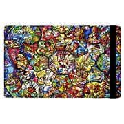 iPad 2 Cover Disney