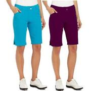 Callaway Ladies Golf Clothes