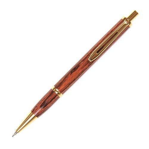Longwood Pencil - Kingwood